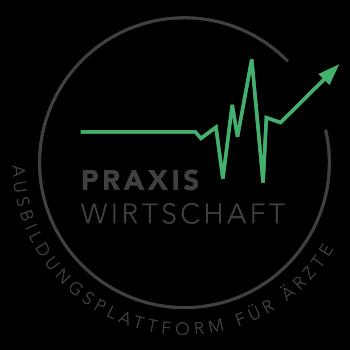 Verein zur Praxiswirtschaft Logo
